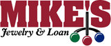 Mike's Jewelry & Loan